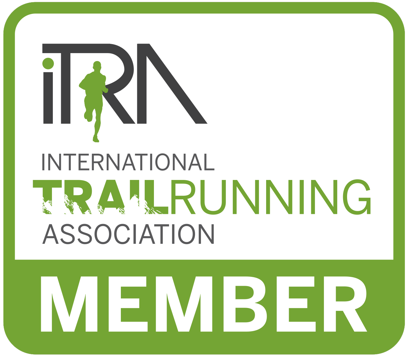 International Trail-Running Association